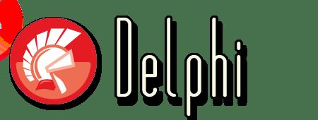 sistema delphi